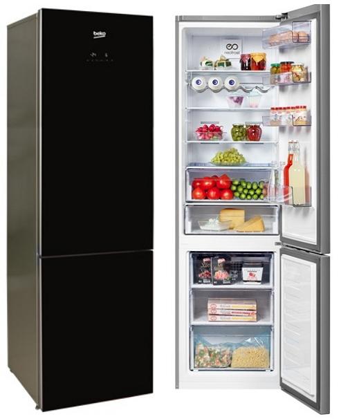 Холодильники веко ремонт