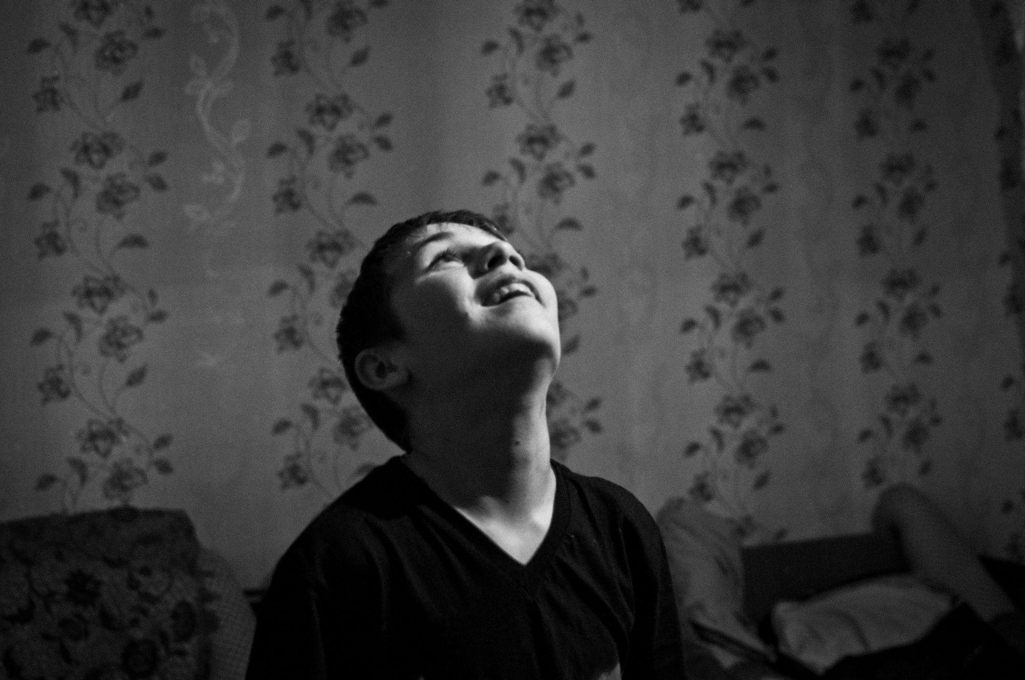 Рассказы моряков о телках 20 фотография