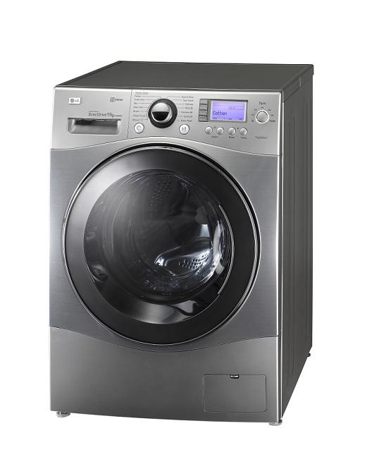 Обслуживании каждая собранная компанией ассоль стиральная машина инструкция