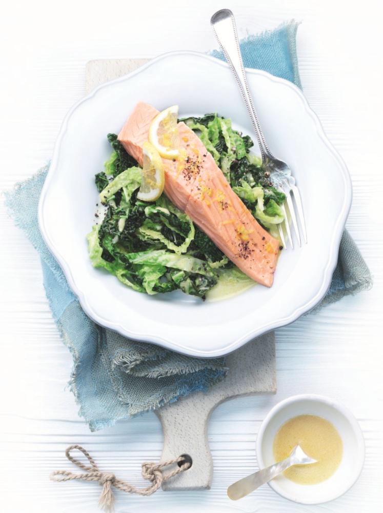рецепты блюд на пару для похудения