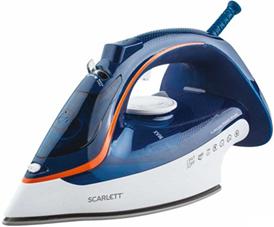 Scarlett SC-SI30S07