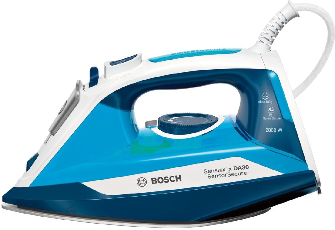 электрическая схема утюга/bosch