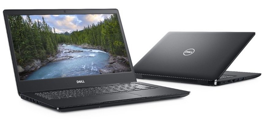 dell_wyse5470_1