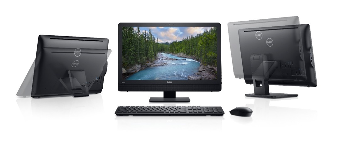 dell_wyse5470_all-in-one_2