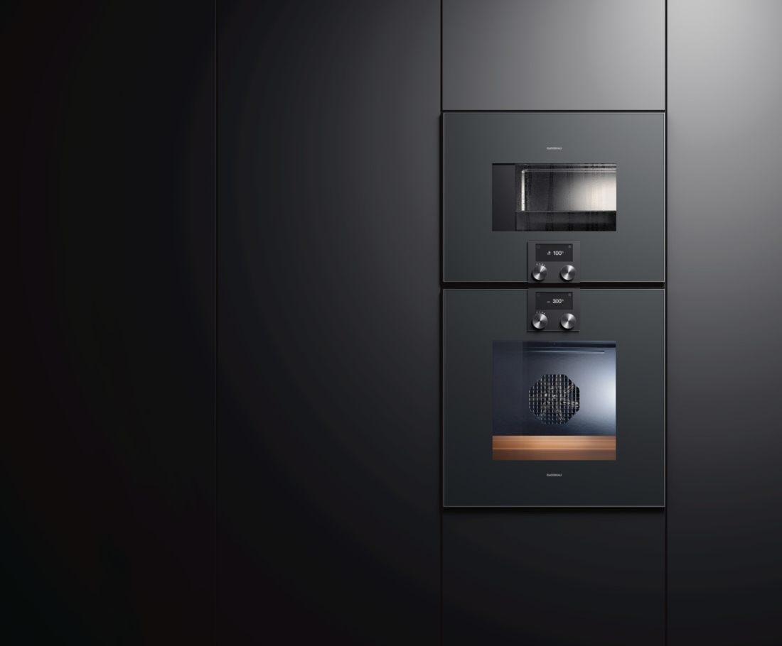 400 gaggenau. Black Bedroom Furniture Sets. Home Design Ideas