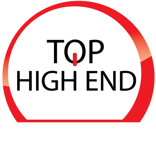top-high-end