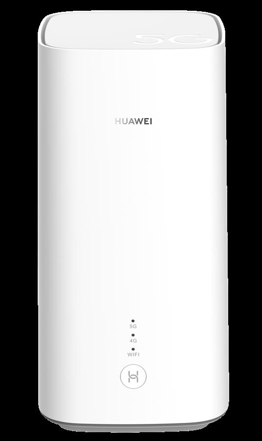 Роутер HUAWEI 5G CPE Pro