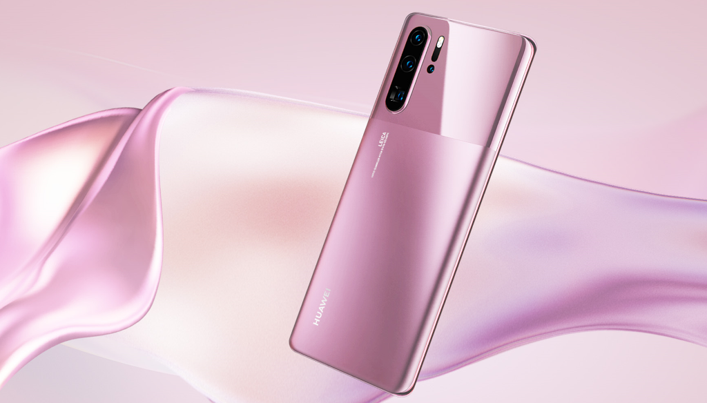 product_photo_-_new_huawei_p30_pro_misty_lavender
