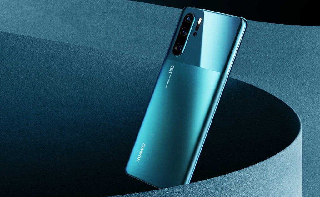 product_photo_-_new_huawei_p30_pro_mystic_blue
