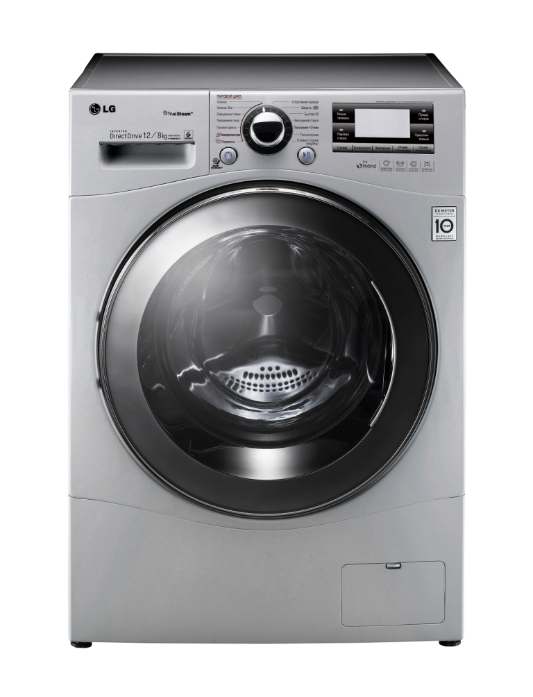 Ремонт стиральных машин вертикальной загрузки фото