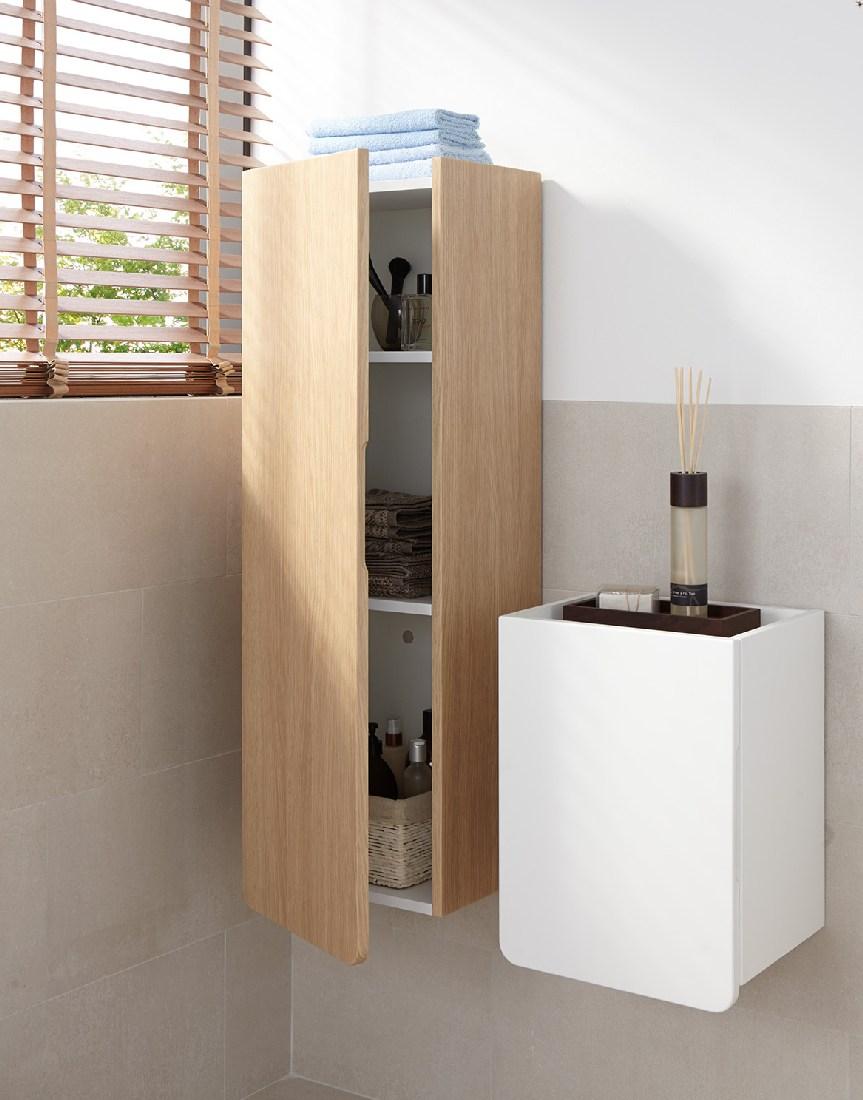 Мебель в ванную vitra Душевая стойка Ideal Standard Ideal Duo A5686AA