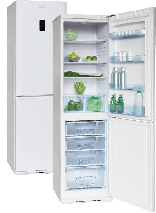 Как сделать чтобы холодильник морозил сильнее