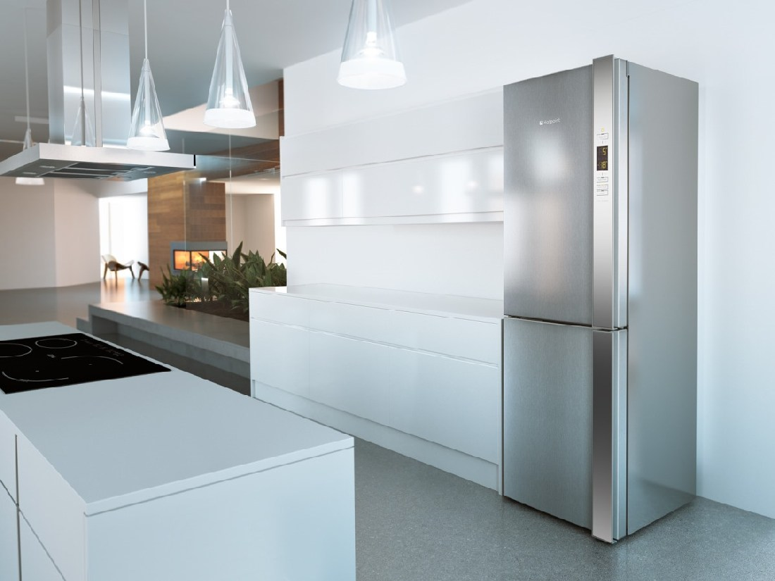 hotpoint-ariston hbm 1180.4 инструкция