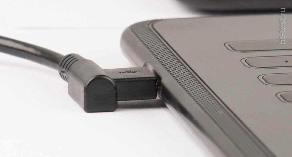Обзор графических планшетов Huion INSPIROY H640P и H950P: пассивное перо для активного творчества