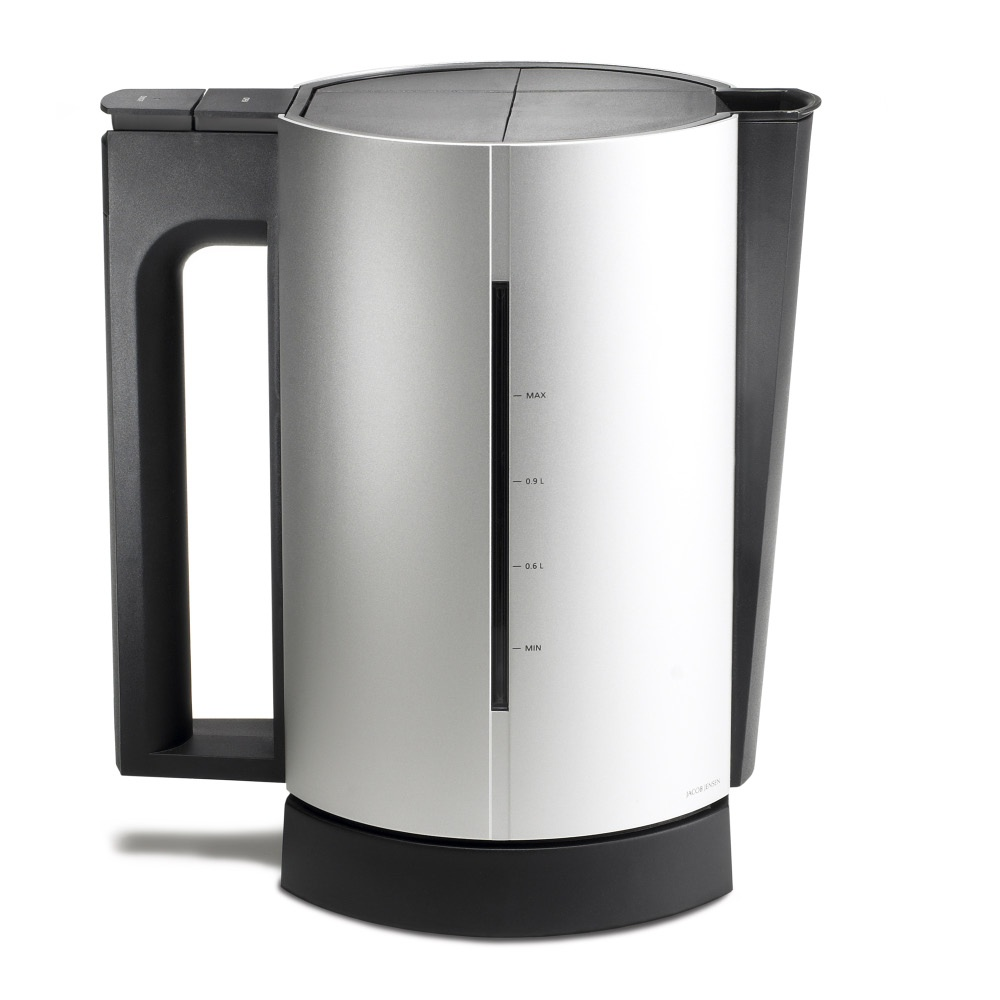 Яркий  дизайнElectric_Kettle_front__opt