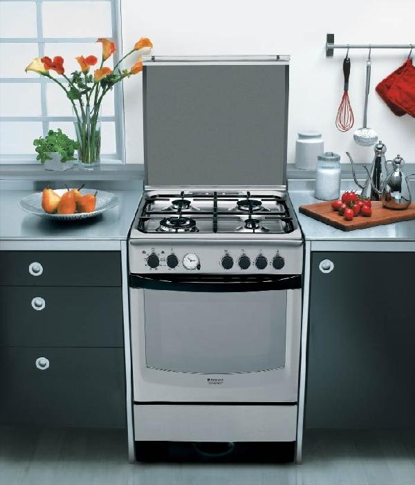редкое исключение — плиты