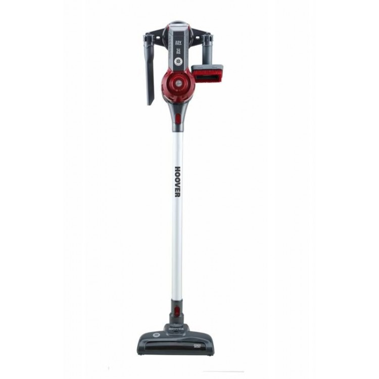 HOOVER FD22RP 011
