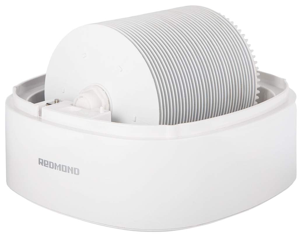 Мойка воздуха REDMOND RAW-3501