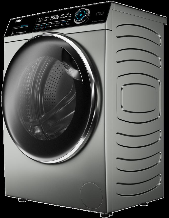 Лучшие стиральные машины для стирки детской одежды