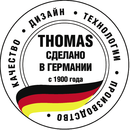 THOMAS AQUA-BOX Compact: 7 секретов чистоты ...: btest.ru/reviews/thomas_aqua-box_compact_7_sekretov_chistoty...