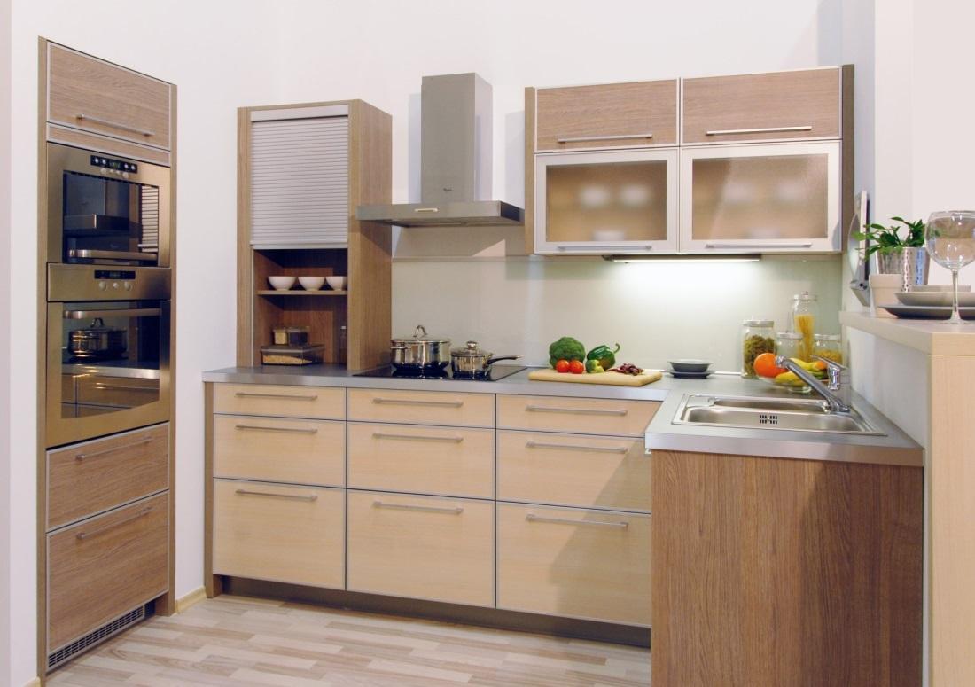 электрическая схема кухонной вытяжки maan