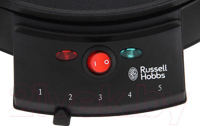 Russsell Hobbs 20920-56