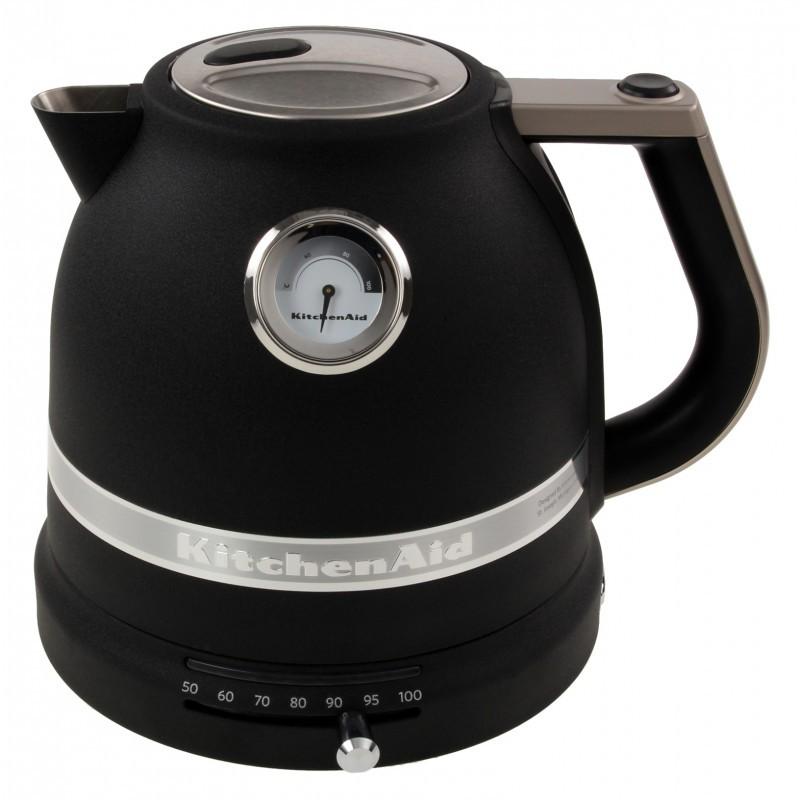10 лучших электрических чайников