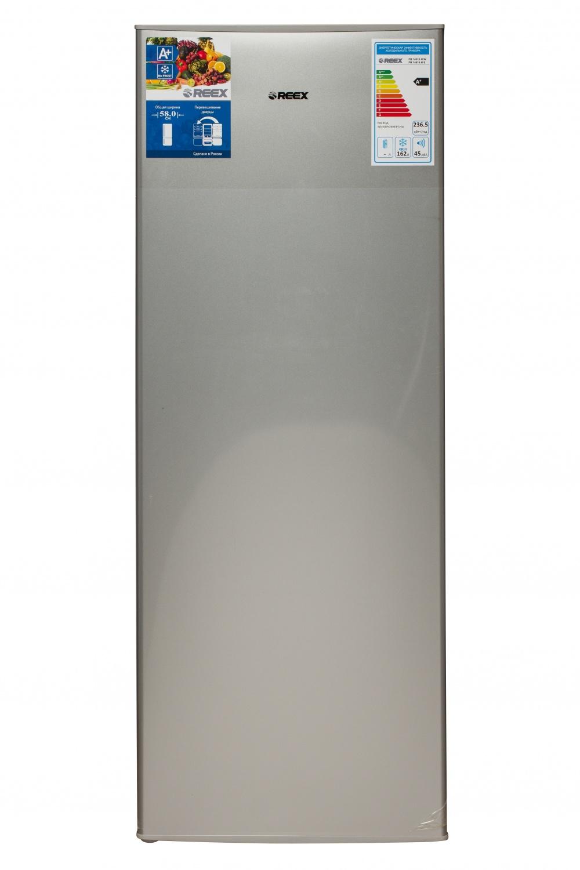 Бытовая техника REEX: холодильники и морозильники российского производства