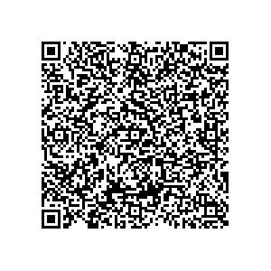 qr-kod potrebitel
