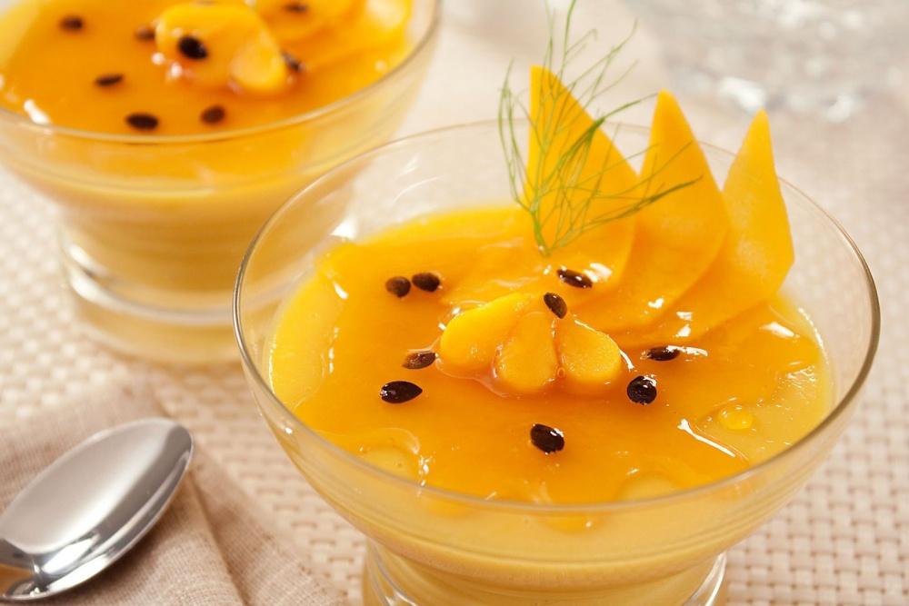 Простые рецепты блюд на юбилей с фото