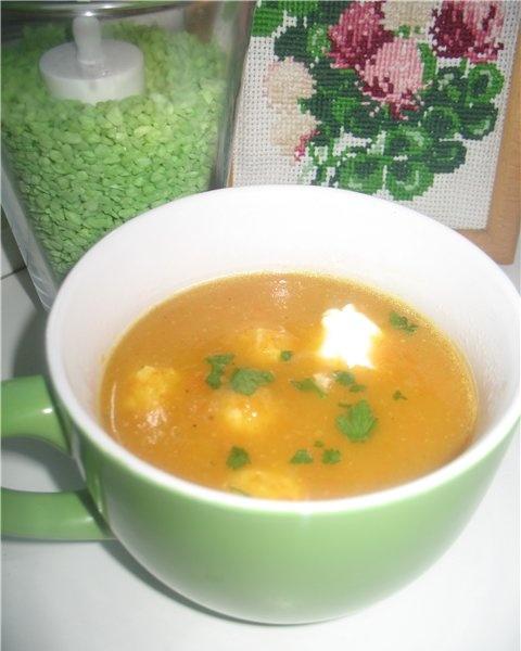 Трубочки в вафельнице рецепт пошагово