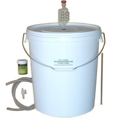 Собрать мини пивоварню дома самогонный аппарат компакт харьков