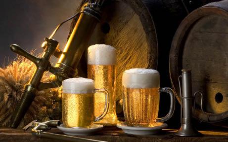 Приготовление домашнего пива в пивоварне магазины по продаже самогонных аппаратов в москве адреса