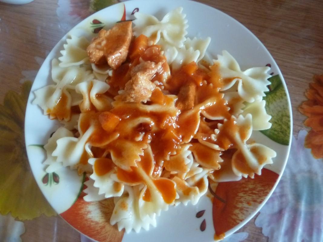 мультиварка chef one рецепты каша