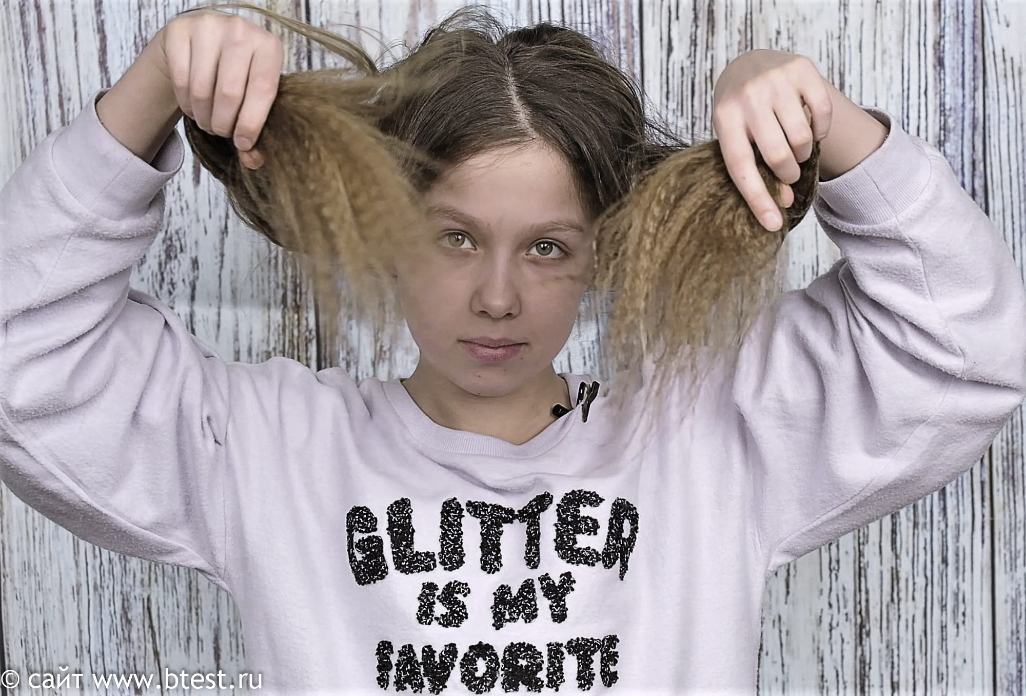анюта Стайлер для волос Scarlett SC-HS60700
