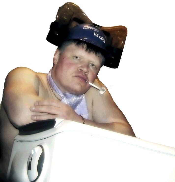 Тест стиральной машины brandt wt 128 dse она