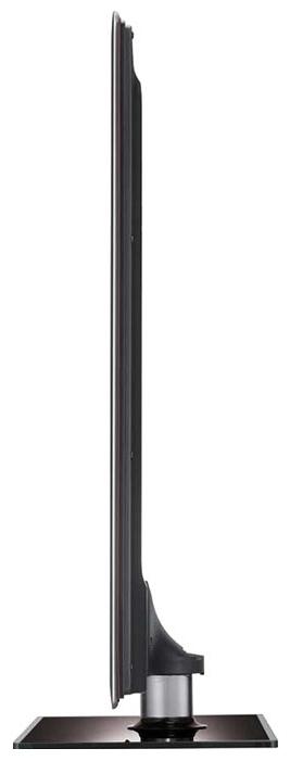 Панасоник Uf 6100 Инструкция