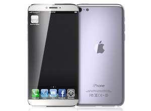 Смартфоны iPhone 6 и iPhone 6 Plus: у них - за 200 и 300 долларов, а у нас?