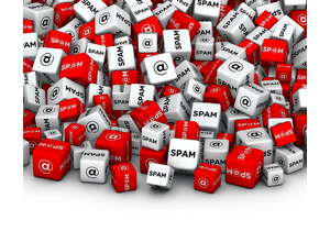 Как навсегда избавиться от СМС спама
