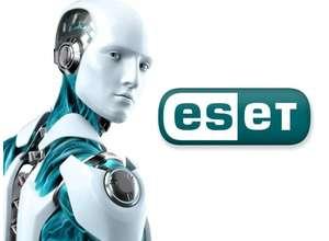 ESET: Тренды кибербезопасности 2021 - риски удаленной работы и смарт-игрушек для взрослых