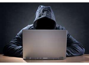 Роскачество раскрыло новые тренды киберпреступников
