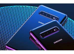 Роскачество оценило новые смартфоны