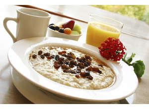 Stadler Form White Edition: и не только завтрак…