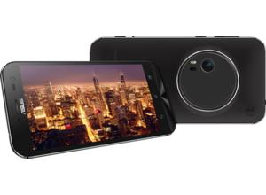ASUS ZenFone Zoom: когда гений встречает совершенство