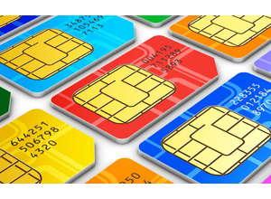Бесплатные сим-карты: в чём подвох?