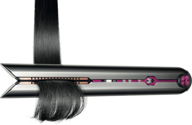Dyson утюжок для волос dyson dc41c origin extra пылесос отзывы