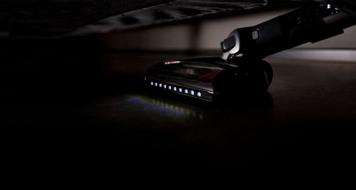 Bork V800 щетка