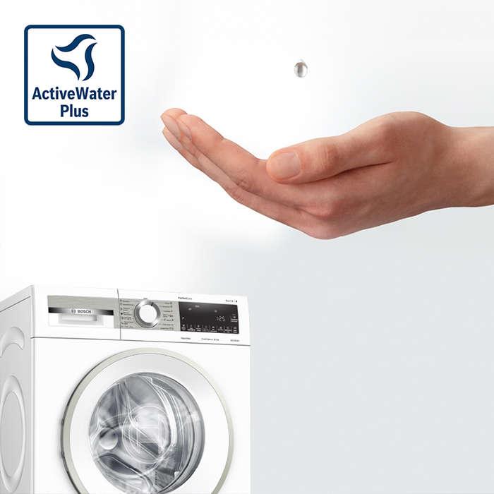activwater+