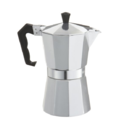 Кофеварка Bialetti Junior 35