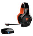 Компьютерная гарнитура Mad Catz Tritton Katana 7.1 HD Wireless Gaming Headset